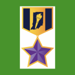 Purple Star Designation School